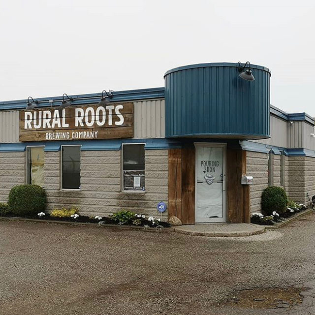 https://ruralrootsbrewery.ca/wp-content/uploads/2019/07/FullSizeRender-1-640x640.jpeg