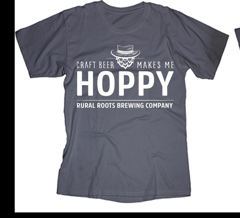 https://ruralrootsbrewery.ca/wp-content/uploads/2019/07/t-shirt_ruralroots-2-e1563907469976.png