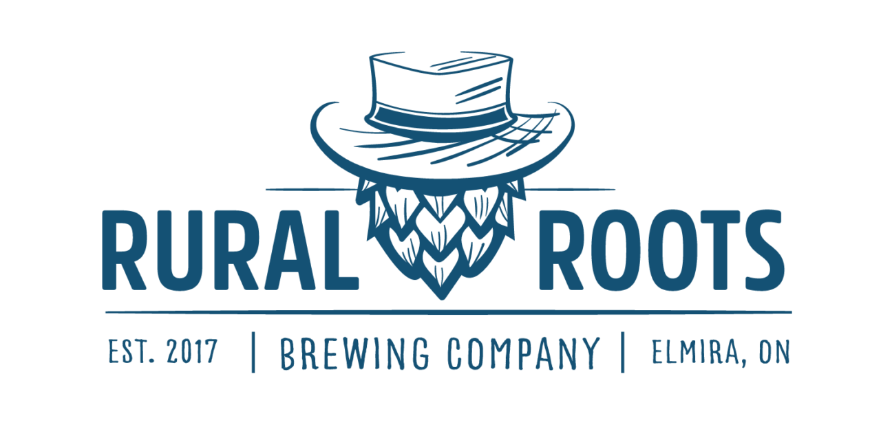 https://ruralrootsbrewery.ca/wp-content/uploads/2019/07/webLogo_RuralRoots-03-04-1280x640.png