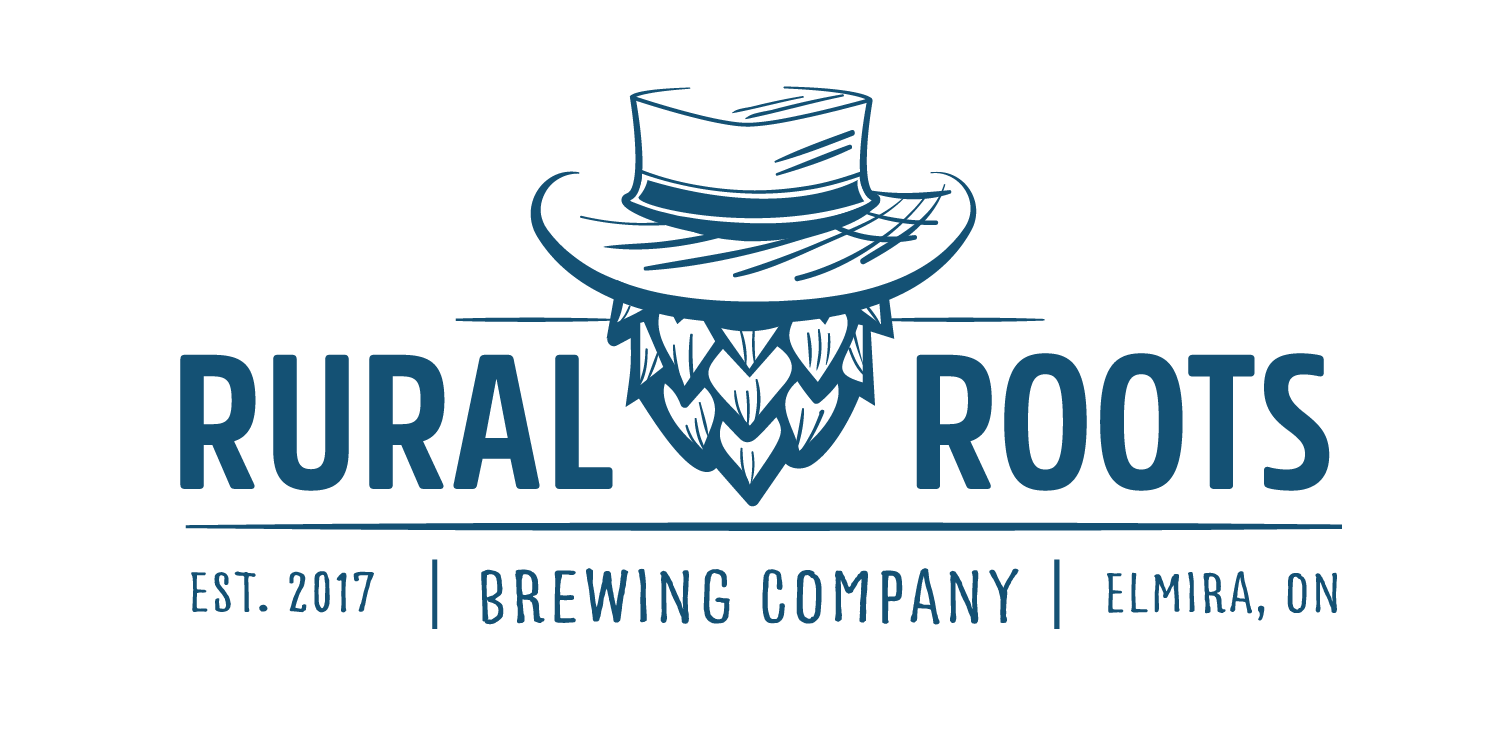 Rural Roots Brewing Company