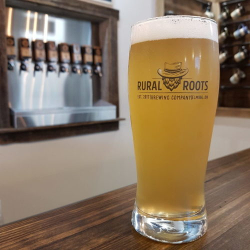 https://ruralrootsbrewery.ca/wp-content/uploads/2019/08/KommunityKolsh_RuralRoots-e1565755287675.jpg
