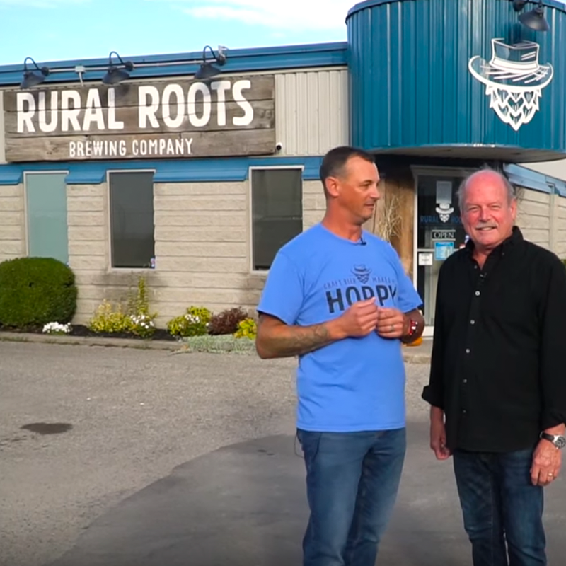 https://ruralrootsbrewery.ca/wp-content/uploads/2019/11/BeerShow_RuralRoots.png
