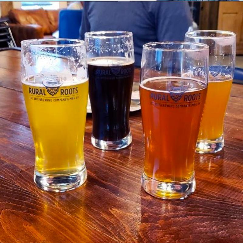 https://ruralrootsbrewery.ca/wp-content/uploads/2019/11/Beers_RuralRoots.png