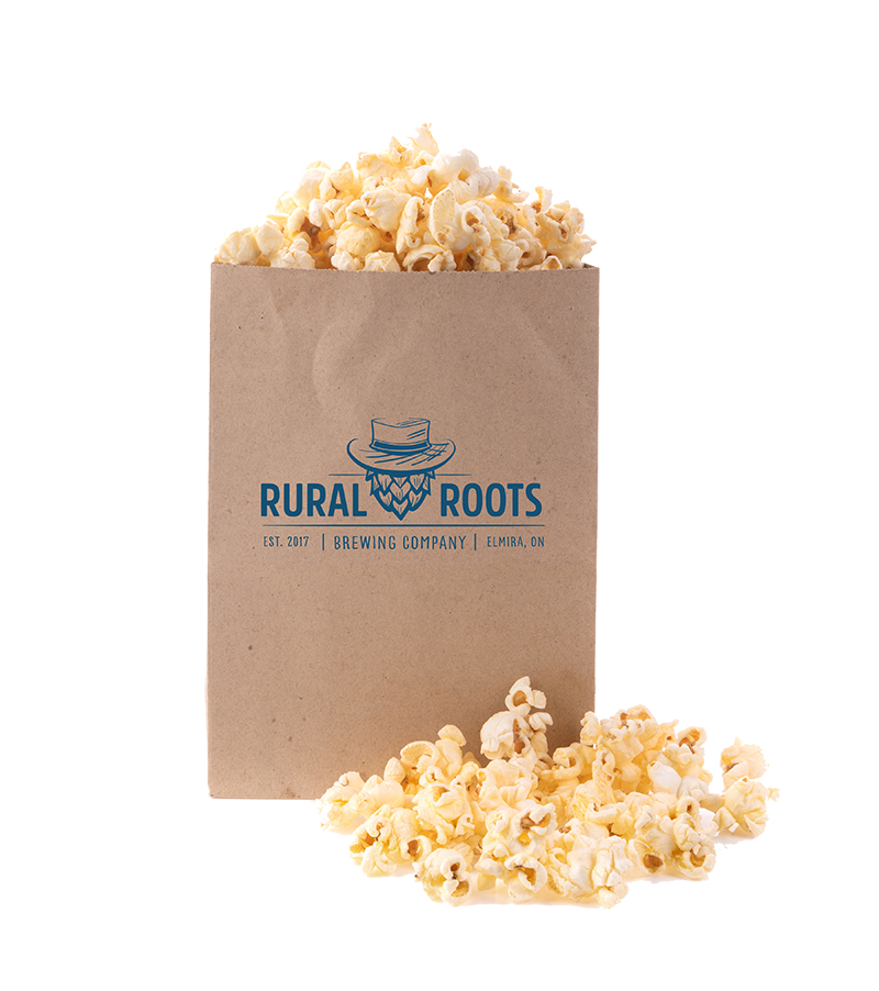 https://ruralrootsbrewery.ca/wp-content/uploads/2019/11/Popcorn_RuralRoots.png