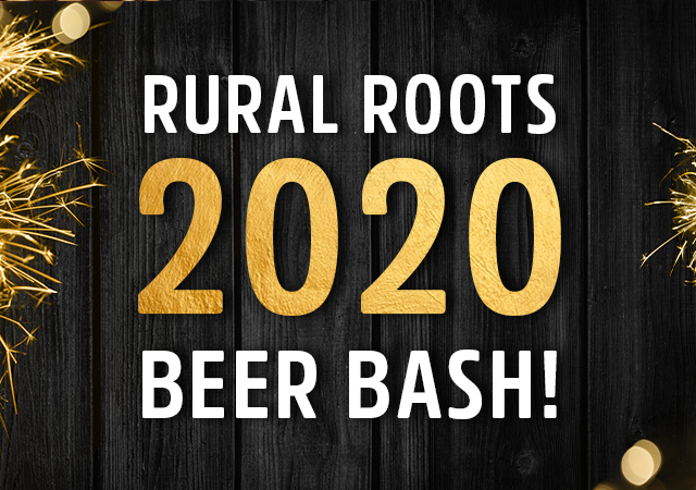 https://ruralrootsbrewery.ca/wp-content/uploads/2019/12/NYE-FB-sm_RuralRoots-640x450.png