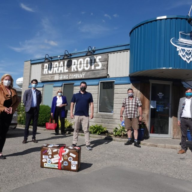 https://ruralrootsbrewery.ca/wp-content/uploads/2020/06/Visit-640x640.jpg