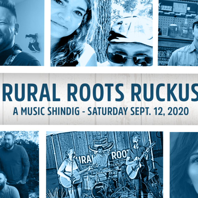 https://ruralrootsbrewery.ca/wp-content/uploads/2020/09/EventCover_RuralRoots-640x640.png