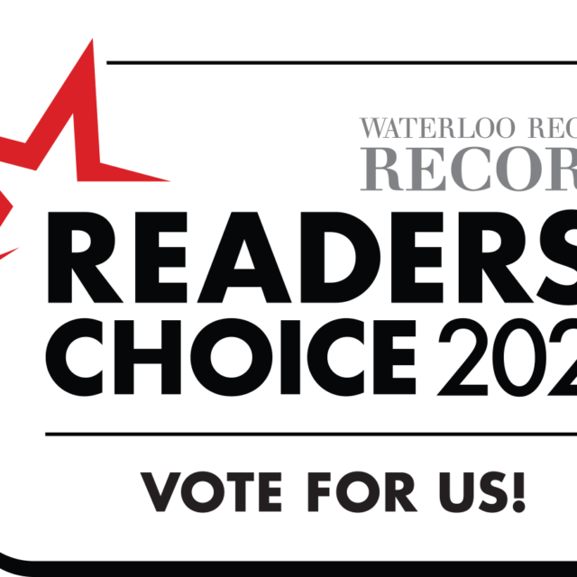 https://ruralrootsbrewery.ca/wp-content/uploads/2020/09/thumbnail_RC-Award-Vote-For-Us-640x640.png